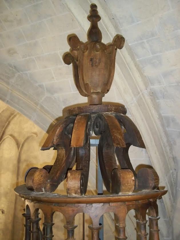 orgue5.jpg