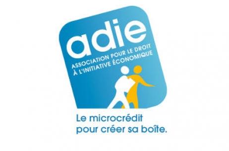 adie-photo.jpg