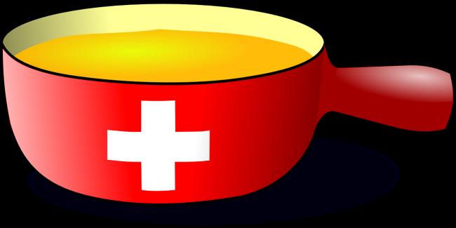 fondue-34346_1280.png
