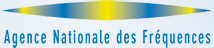 logo_anfr.png