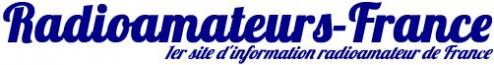 Radioamateurs-France1.jpg