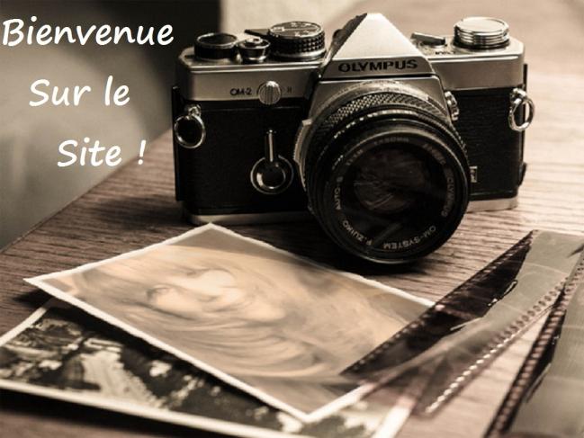 photofacefun_com_14310110877.jpg