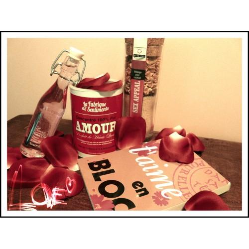 box-saint-valentin.jpg