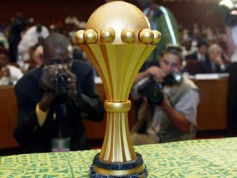 Coupe d afrique des nations - Regarder coupe d afrique en direct ...