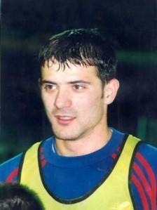 Dejan-Stankovic.jpg