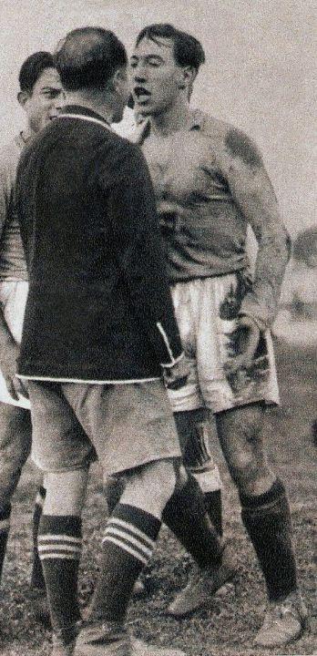 Isidro Langara-.jpg