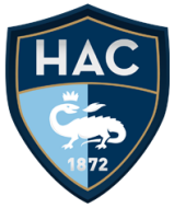 Le Havre AC.png