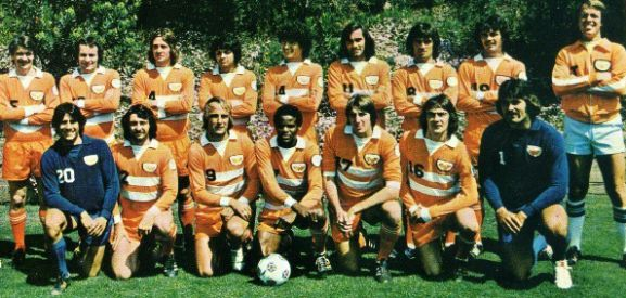 Los Angeles Aztecs.jpg