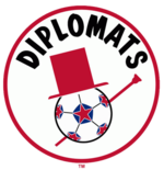 Washington Diplomats.png
