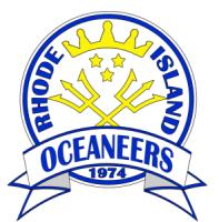 Rhode Island Oceaneers.png