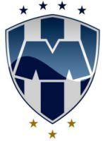 CF Monterrey.jpg