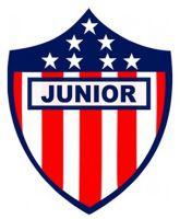 Junior FC.jpg