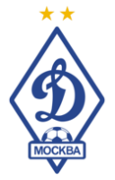 Dynamo Moscou.png
