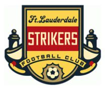 Fort Lauderdale Strikers.jpg