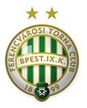 Ferencvaros TC.png