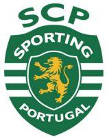 Sporting CP.jpg