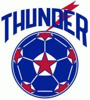 San Antonio Thunder.jpg