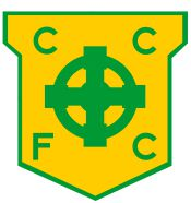Cork Celtic.jpg