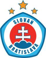 Slovan Bratislava.jpg