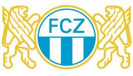 FC Zurich.jpg