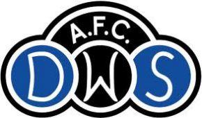 AFC DWS.jpg