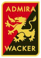 Admira Wacker.jpg