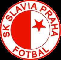 Slavia Prague.png