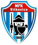 MFK Vitkovice.jpg