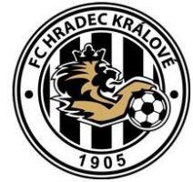 FC Hradec Králové.jpg