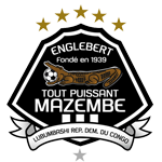 TP Mazembe.png