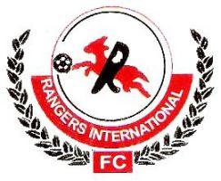 Enugu Rangers.jpg
