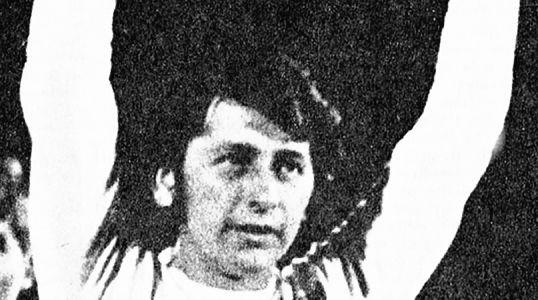 Francisco Valdés.jpg