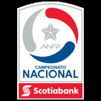 Championnat du Chili.PNG