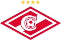 Spartak Moscou.png