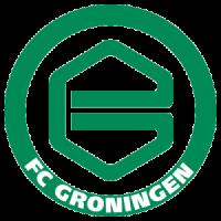 FC Groningen.png