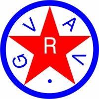 GVAV-Rapiditas.jpg