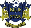 Orange County Blue Star.jpg