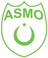 ASM Oran.png