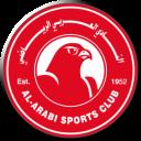 Al Arabi SC.png