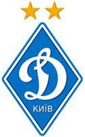 Dynamo Kiev.jpg