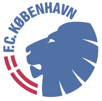 FC Copenhague.png