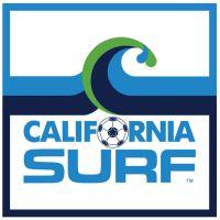 California Surf.jpg