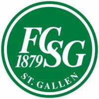 FC Saint-Gall.jpg