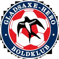 Gladsaxe-Hero BK.png