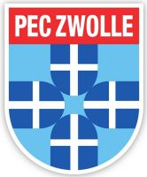 PEC Zwolle.jpg