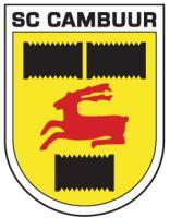 SC Cambuur.jpg