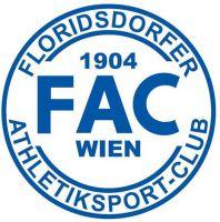 Floridsdorfer AC.jpg