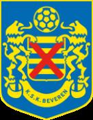KSK Beveren.png
