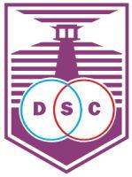 Defensor SC.jpg