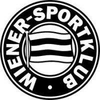 Wiener SC.jpg